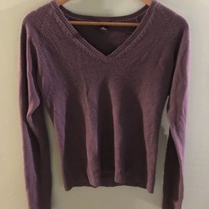 Women's Medium H&M Sweater
